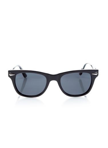 Cesare Paciotti Güneş Gözlüğü Siyah